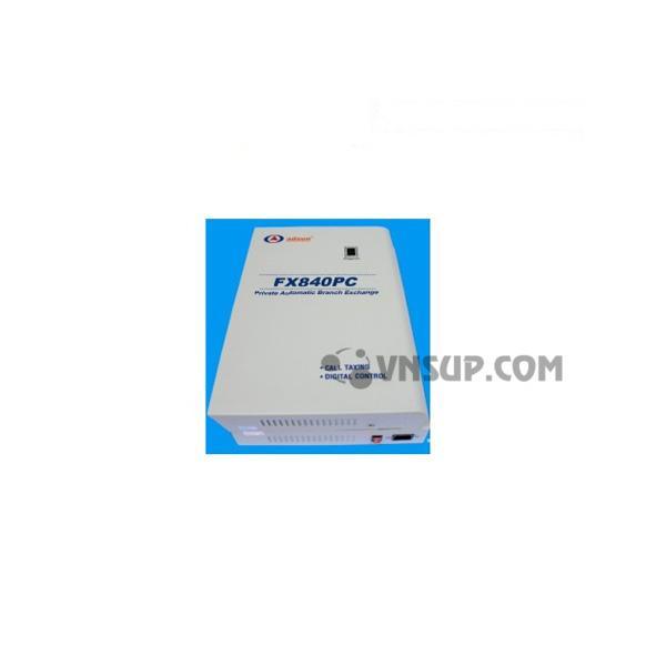 Asun FX 840PC