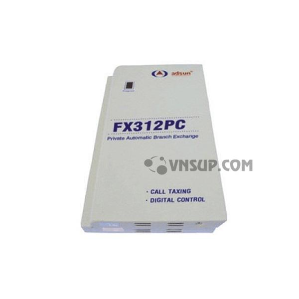 Adsun FX312PC