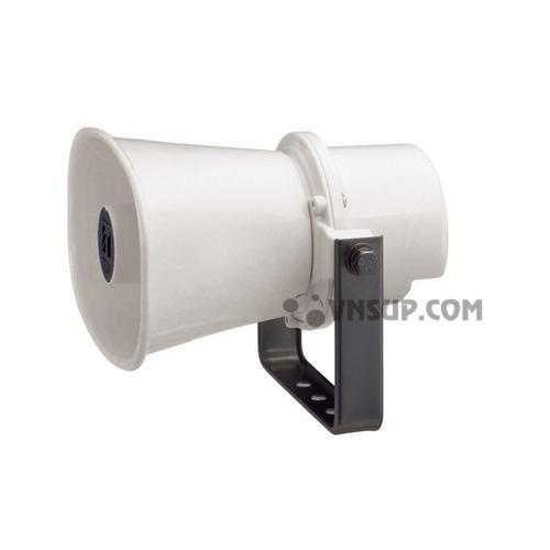 Loa Paging Horn Sc-610M