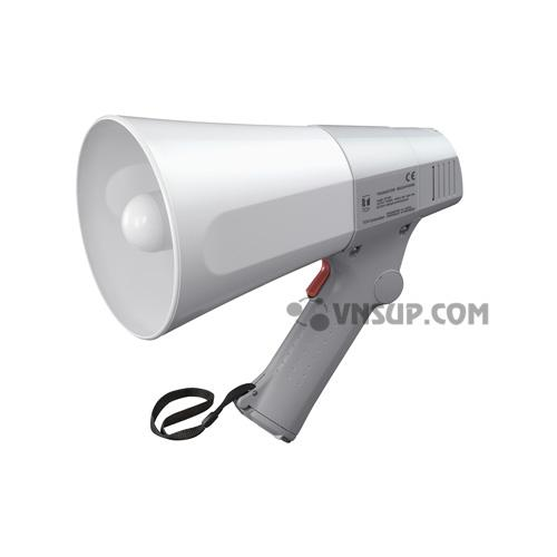 Megaphone cầm tay TOA ER-520W