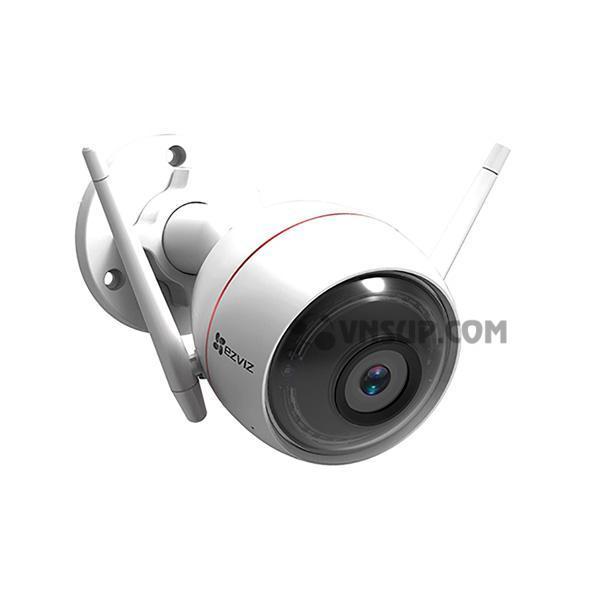 Camera Wifi gắn ngoài trời CS-CV310 1080