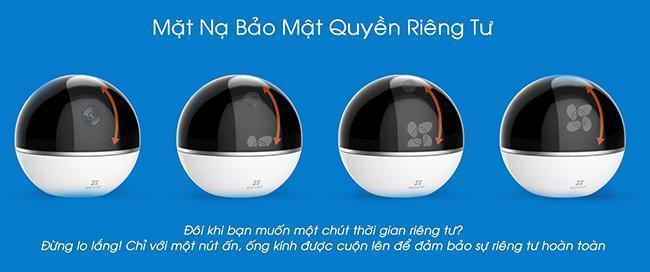 camera-ip-wifi-ezviz-cs-cv248Camera IP Wifi EZVIZ CS-CV248 (C6T) bảo mật riêng tư CS-CV248