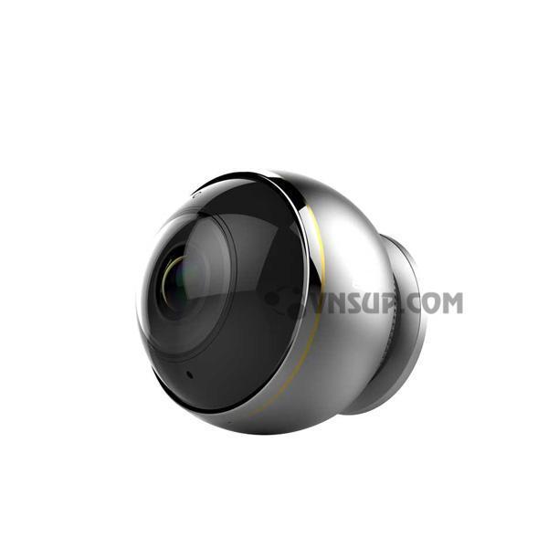 Camera IP Wifi EZVIZ CS-CV346