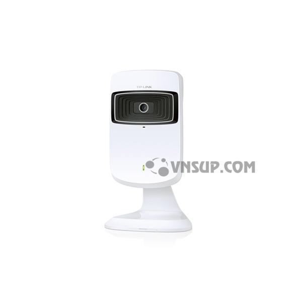Camera Cloud Wi-Fi tốc độ 300Mbps NC200