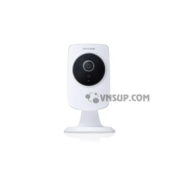 Camera Cloud Wi-Fi ngày đêm tốc độ 300Mbps NC220