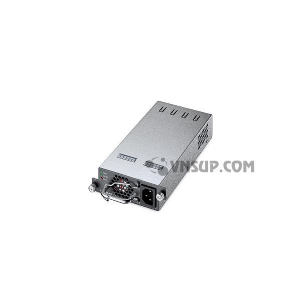 Mô-đun nguồn điện AC 150W PSM150-AC