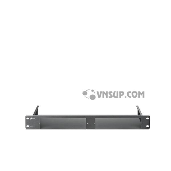 Kép Bay Rack-mountable RPS Shelf RPS2