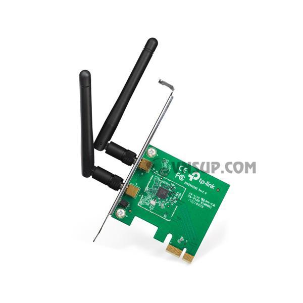 Bộ Chuyển Đổi PCI Express TL-WN881ND