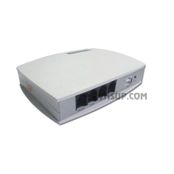 Máy ghi âm điện thoại 2 lines TANSONIC T5U2