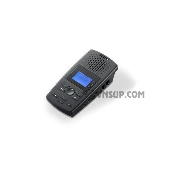 Máy ghi âm điện thoại trực tiếp 01 line ARTECH AR100