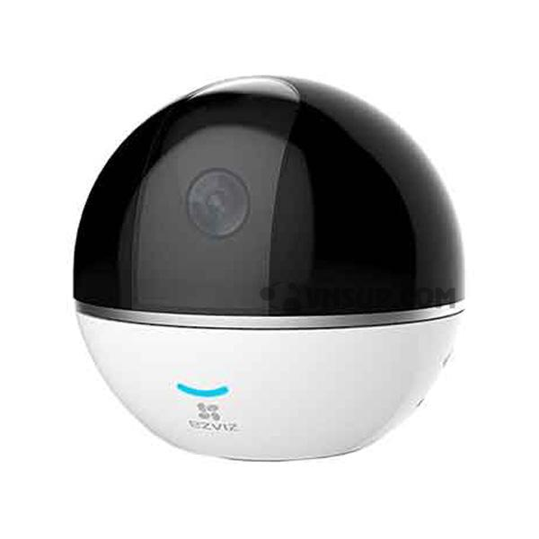 Camera IP Wifi EZVIZ CS-CV248