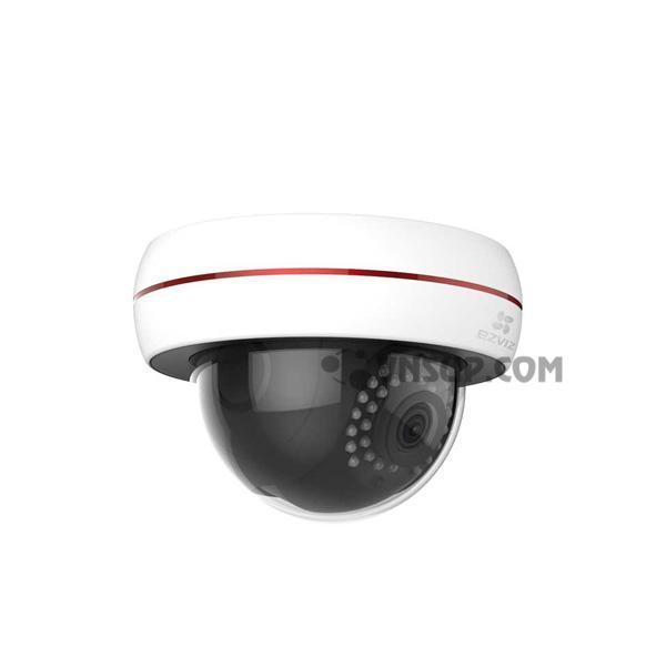 Camera Ezviz C4S (CS-CV-220)
