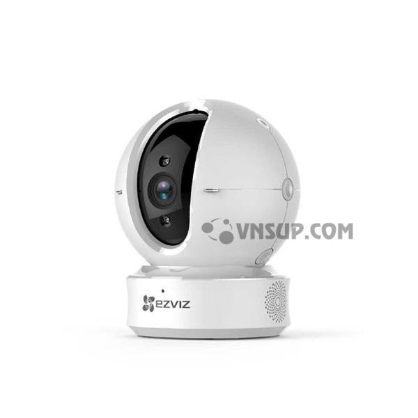 Camera Ezviz C6C (CS-CV246)