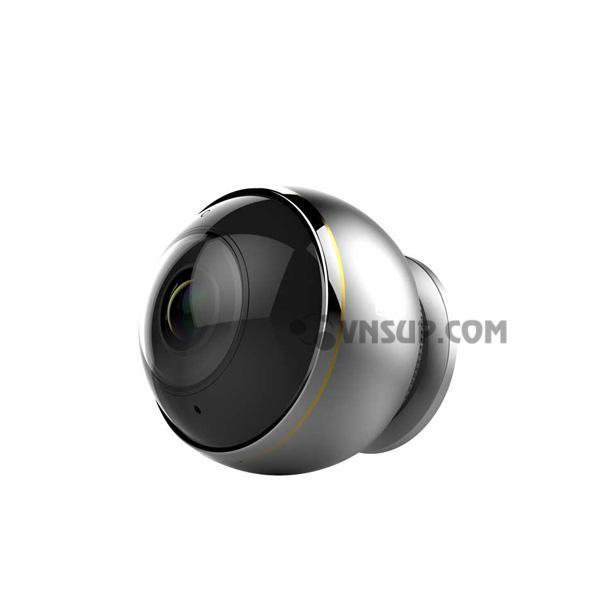 Camera Ezviz C6P (CS-CV346)