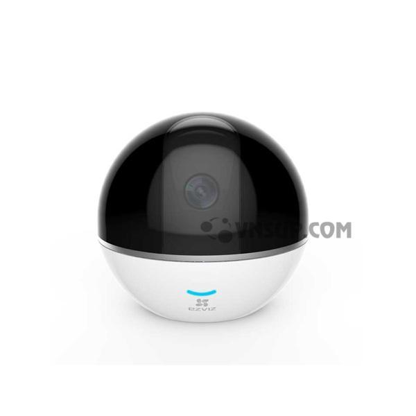 Camera Ezviz C6T (CS-CV248-A0)