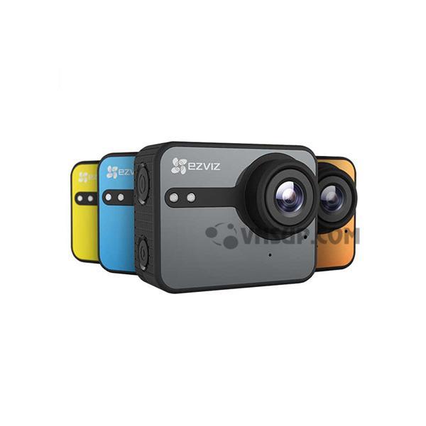 Camera Ezviz S1C