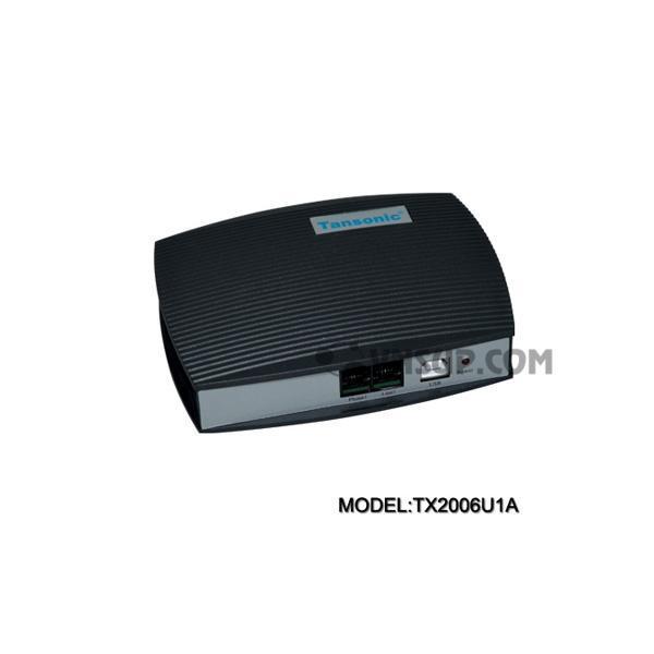 TX2006U1A