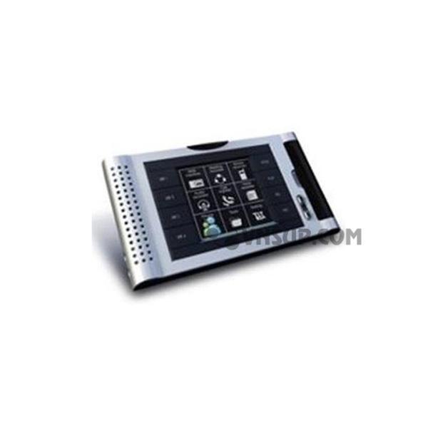 Máy ghi âm điện thoại trực tiếp 8 lines ARTECH AR800 SD