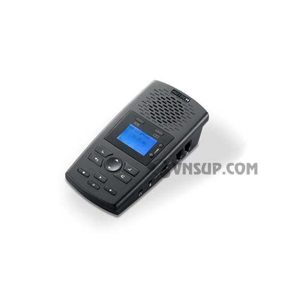 Máy ghi âm điện thoại trực tiếp 01 line ARTECH AR120