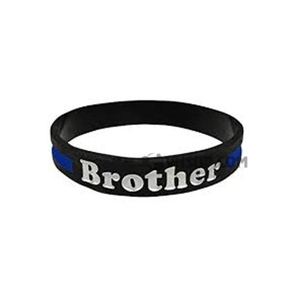 BROTHER WRISTBAND