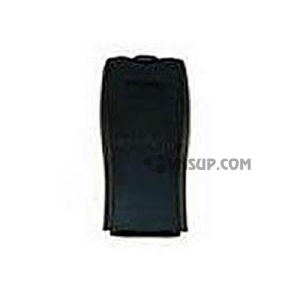 CISCO CP-BATT-7921G-EXT