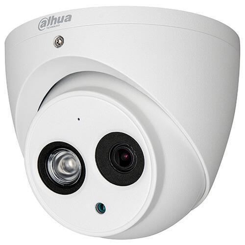 top-5-camera-dahua-gia-re-ban-chay-nhat-quy-nhonCamera Dahua giá rẻ bán chạy nhất-4