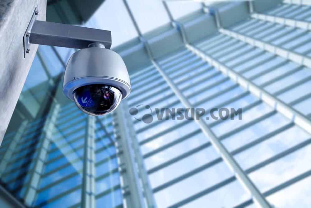 camera giám sát cho tòa nhà, lắp đặt camera, camera giá rẻ, camera quy nhơn, camera bình định