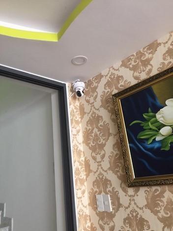 lap-dat-camera-ip-wifi-cho-cua-hangGiải pháp lắp đặt camera ip wifi cho cửa hàng nhỏ tiết kiệm nhất 2