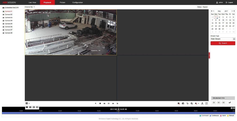 huong-dan-su-dung-camera-ip-hikvisionHướng dẫn sử dụng Camera IP Hikvision 12