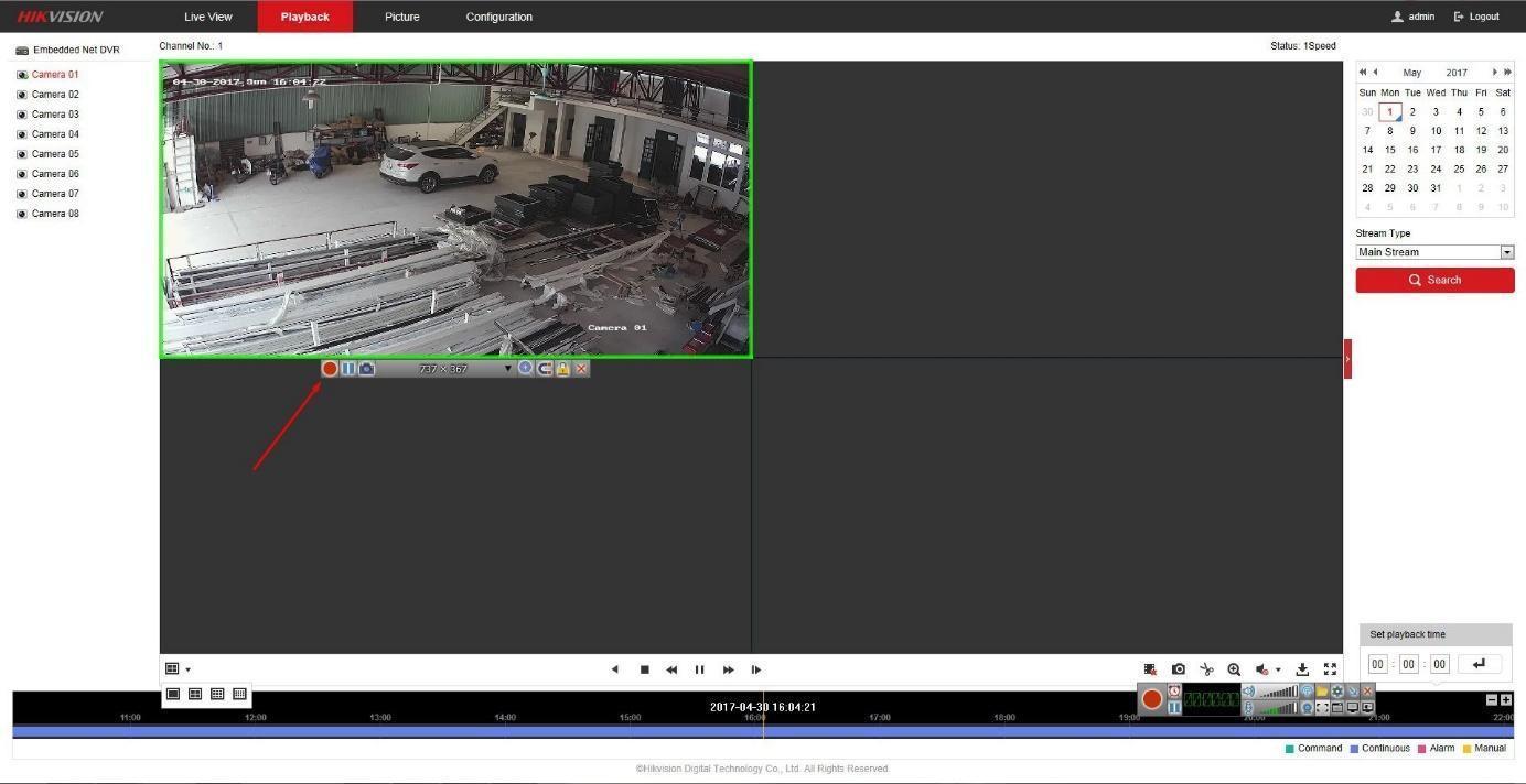 huong-dan-su-dung-camera-ip-hikvisionHướng dẫn sử dụng Camera IP Hikvision 15