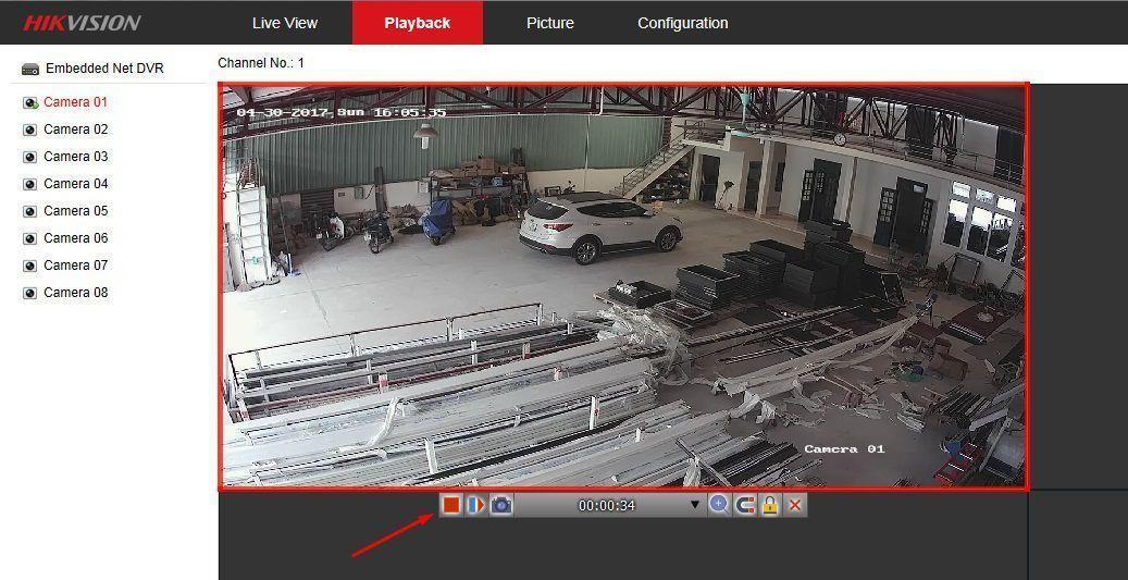 huong-dan-su-dung-camera-ip-hikvisionHướng dẫn sử dụng Camera IP Hikvision 16