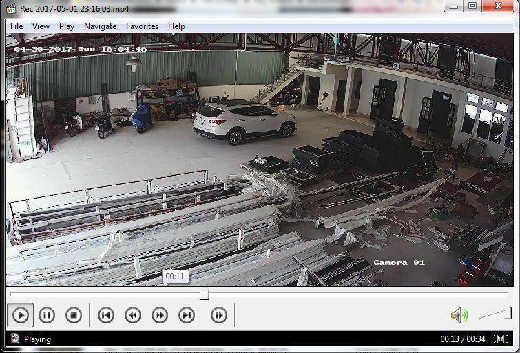 huong-dan-su-dung-camera-ip-hikvisionHướng dẫn sử dụng Camera IP Hikvision 20