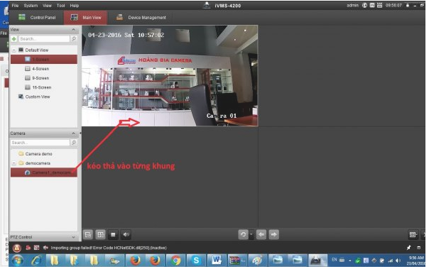 huong-dan-su-dung-camera-ip-hikvisionHướng dẫn sử dụng Camera IP Hikvision 6