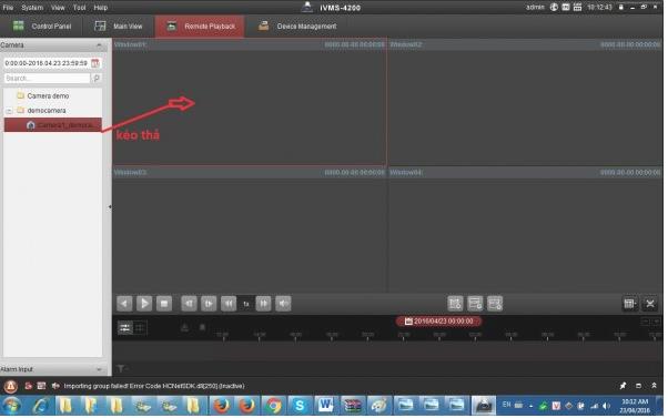 huong-dan-su-dung-camera-ip-hikvisionHướng dẫn sử dụng Camera IP Hikvision 8