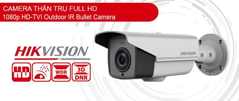 top-10-camera-hikvision-ban-chay-nhat-quy-nhoncamera-than-tru-hong-ngoai