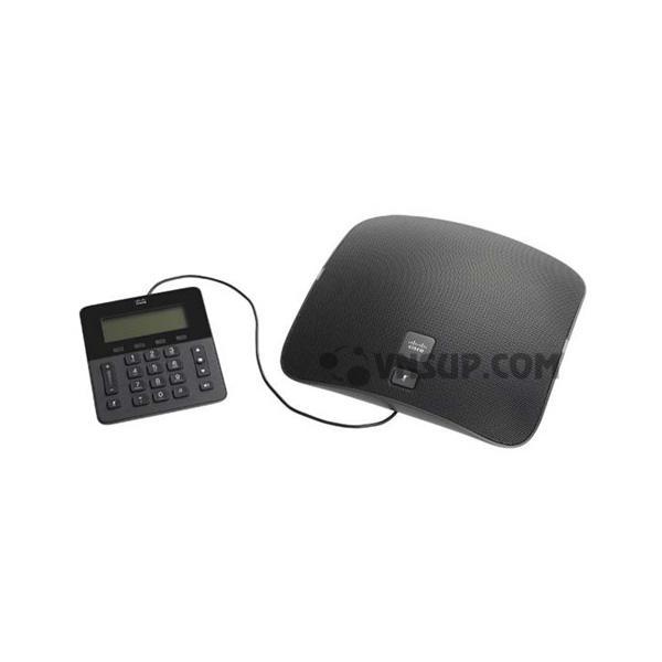 ĐIỆN THOẠI HỘI NGHỊ CISCO IP PHONE CP-8831