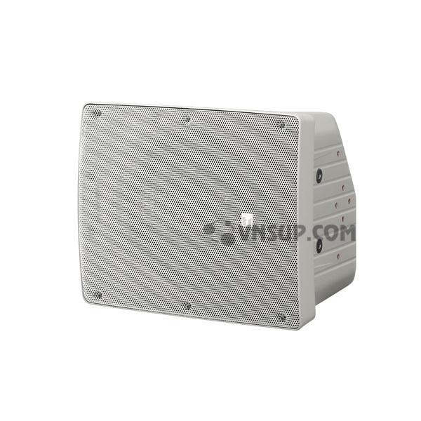 Hệ thống loa đồng trục HS-150W