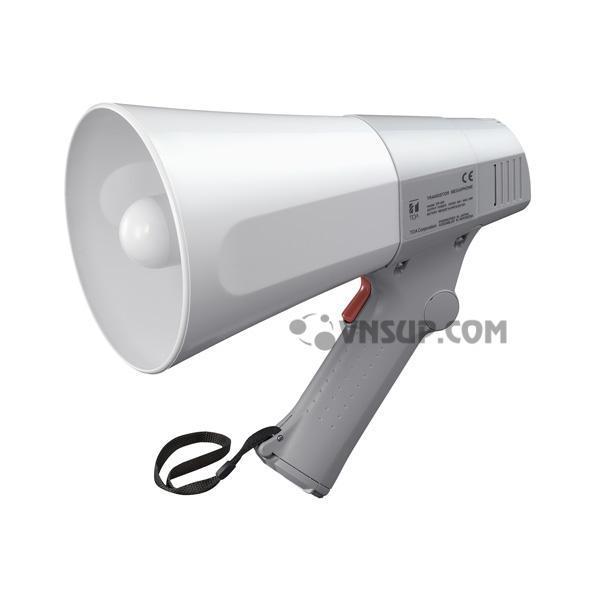 Loa phát thanh cầm tay ER-520