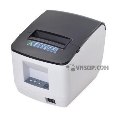 Xóa term: Xprinter N-200B Xprinter N-200BXóa term: Máy in tính tiền Xprinter N-200B Máy in tính tiền Xprinter N-200BXóa term: máy in hóa đơn Xprinter N-200B máy in hóa đơn Xprinter N-200BXóa term: máy in bill Xprinter N-200B máy in bill Xprinter N-200BXóa term: máy in xprinter máy in xprinter