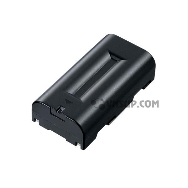 Pin cho máy hội thảo BP-900