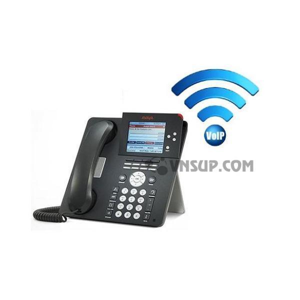 dien thoai ip wifi la gi Điện thoại VoIP wifi là gì?