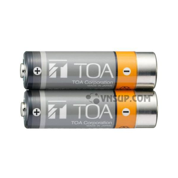 Pin Ni-MH IR-200BT-2