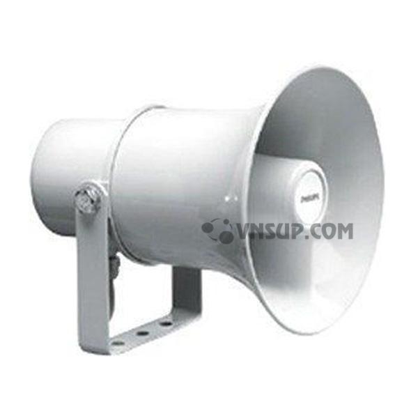 Loa vành Bosch LBC3481/12