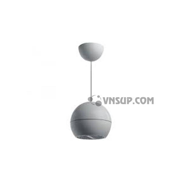 Loa treo hình cầu Bosch LBC3095/15