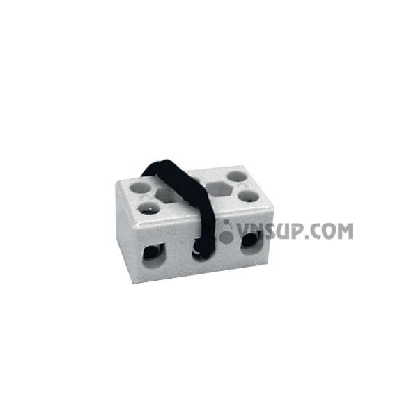 Phụ kiện kết nối adapter Evac Bosch LBC1256/00