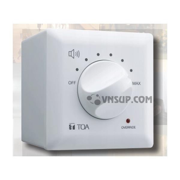 Chiết áp 12W AT-4012