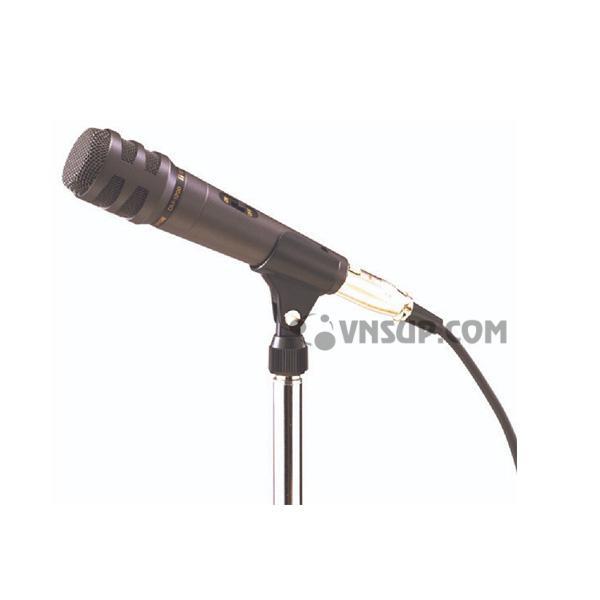 Micro điện động dạng cầm tay DM-1200D