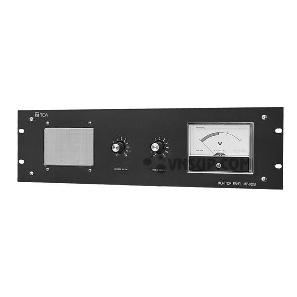 Bảng điều khiển màn hình MP-032B