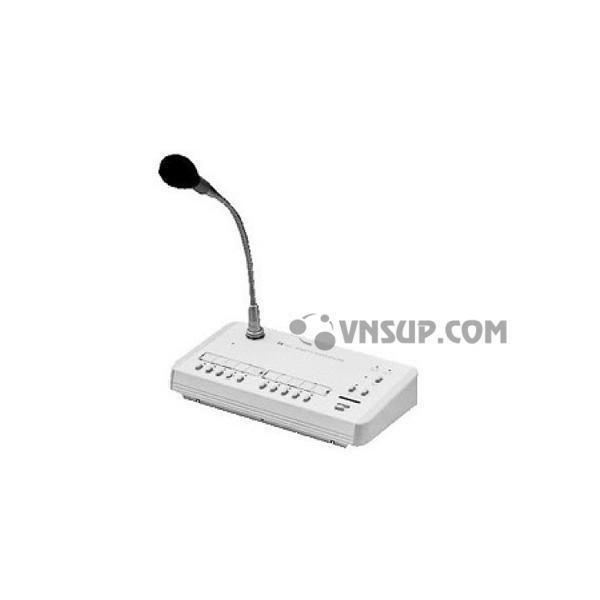 Micro điều khiển từ xa TOA RM-1100