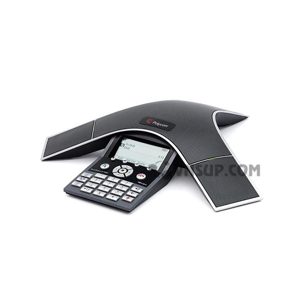 Điện thoại hội nghị Polycom SoundStation IP7000